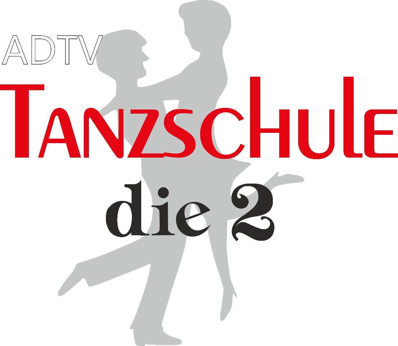 die2 Tanzschule Hamburg